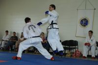 20111105_tvl_tournament_083