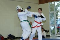 20111105_tvl_tournament_141