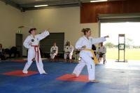 20120616_TVL_Tournament_098