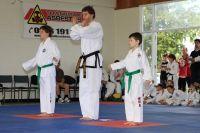 20120616_TVL_Tournament_109