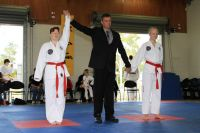 20120616_TVL_Tournament_112