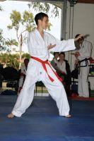 20120616_TVL_Tournament_136