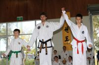 20120616_TVL_Tournament_141