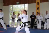 20120616_TVL_Tournament_176