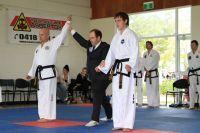 20120616_TVL_Tournament_181