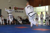 20120616_TVL_Tournament_188