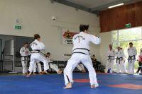 20120616_TVL_Tournament_212