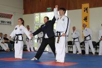 20120616_TVL_Tournament_214