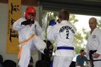20120616_TVL_Tournament_411