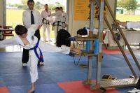 20120616_TVL_Tournament_540