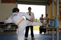 20120616_TVL_Tournament_541