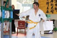 20120616_TVL_Tournament_554
