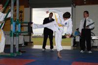 20120616_TVL_Tournament_568
