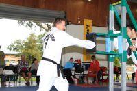 20120616_TVL_Tournament_576