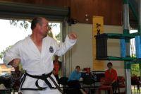 20120616_TVL_Tournament_577