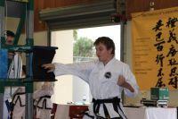 20120616_TVL_Tournament_586