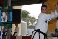 20120616_TVL_Tournament_588