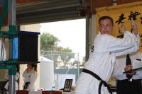 20120616_TVL_Tournament_592