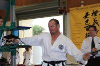 20120616_TVL_Tournament_596