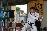 20120616_TVL_Tournament_599