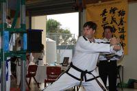 20120616_TVL_Tournament_600