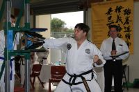 20120616_TVL_Tournament_601