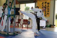 20120616_TVL_Tournament_606