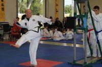 20120616_TVL_Tournament_609