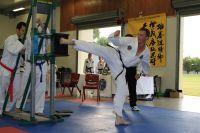 20120616_TVL_Tournament_616