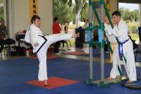 20120616_TVL_Tournament_624