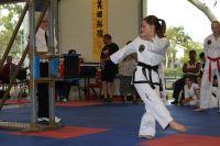 20120616_TVL_Tournament_629