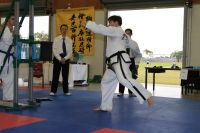 20120616_TVL_Tournament_631