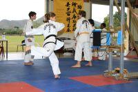 20120616_TVL_Tournament_640