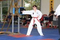20120616_TVL_Tournament_646