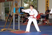 20120616_TVL_Tournament_647