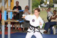20120616_TVL_Tournament_650