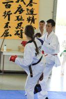 2012_09_16_tvl_dan_grading_538
