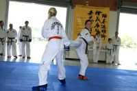 2012_09_16_tvl_dan_grading_571