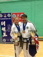 20130804_champions