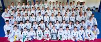 GM_Hwang_2016_TKD-group-1130x480